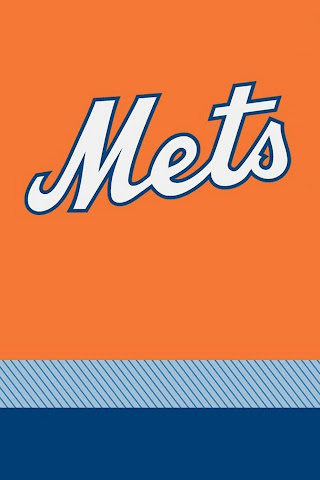 new york mets mlb download iphone ipod touch android