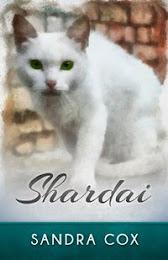 Shardai