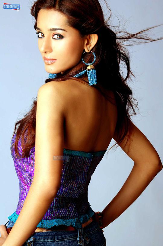 جميلات بوليود الهند  Amrita+rao+%25281%2529