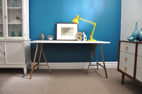 june 2011 get home decorating. Black Bedroom Furniture Sets. Home Design Ideas