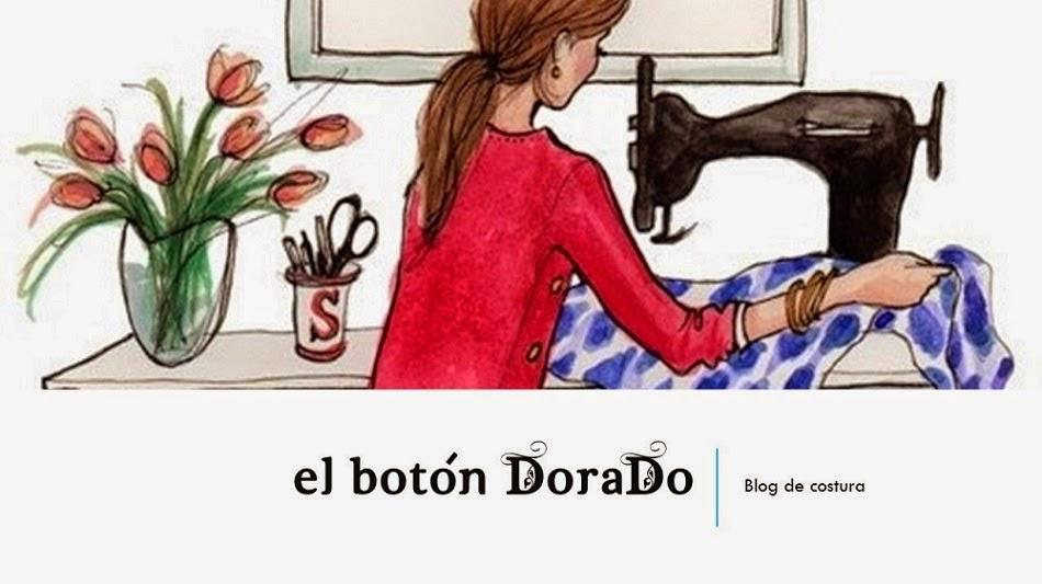 http://elbotondorado.blogspot.com.es/2014/09/reto-de-otono-parte-ii.html?showComment=1411753621641#c599496026511273761