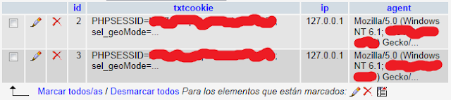 www sexyono com coincidencias php: