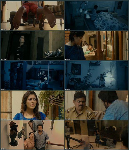 Online Full Movies: Bhoot Returns (2012) Hindi Online Full ...