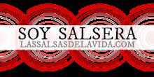 Soy Salsera