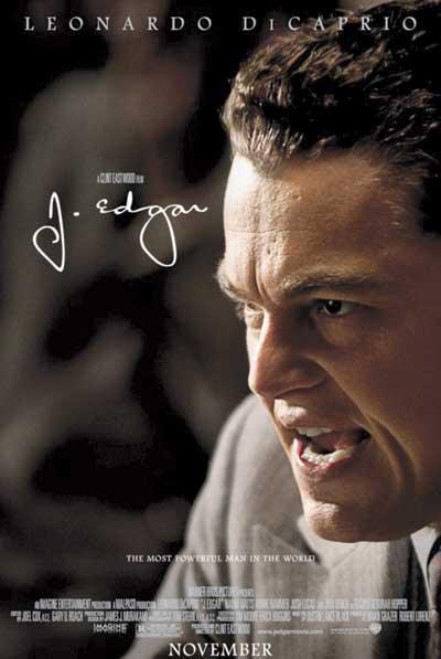 http://2.bp.blogspot.com/-cfQefhsWKdA/Ts0ew3hnqtI/AAAAAAAABQc/wFbmWkmOlkE/s1600/j-edgar-movie-poster.jpg