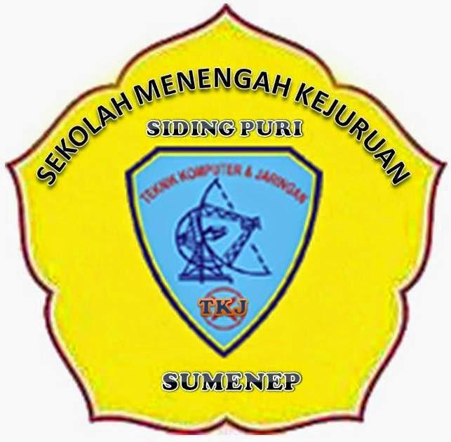 SMK SIDING PURI POREH