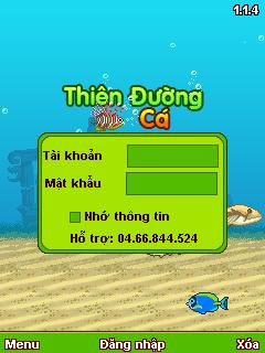 game-thien-duong-ca