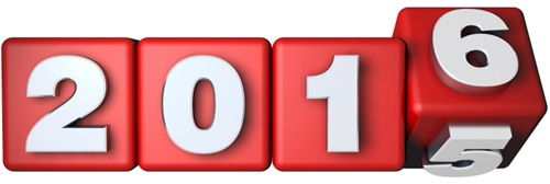 azam baru 2016, maksud azam baru, tahun baru azam baru, kata kata azam baru, azam tahun baru islam, contoh azam tahun baru, azam tahun baru saya, azam tahun baru untuk pelajar
