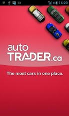 autoTrader.ca - Auto Trader apk Android Apps