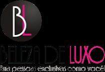 Beleza de Luxo