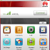 Download Latest Mobile Partner Indian Version 23.001.07.06.910 Free