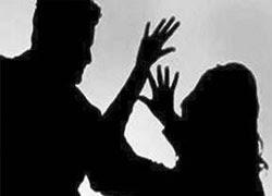 Thumbnail image for Lelaki 60 Tahun Ditahan Rogol Wanita 70 Tahun