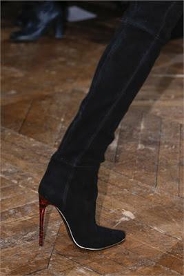 balmain-el-blog-de-patricia-chaussures-zapatos-shoes-calzature-paris-fashion-week