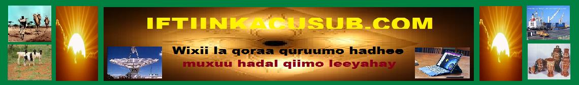 IFTIINKACUSUB.COM