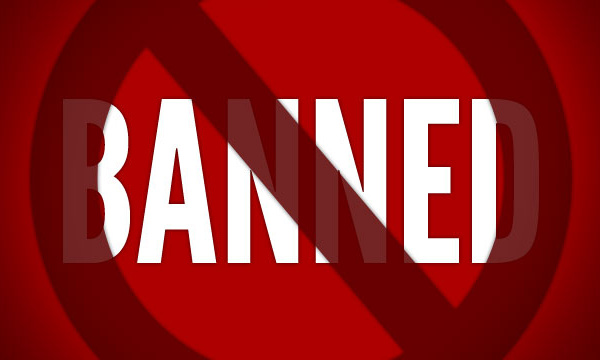 Download Banned Apps & Software