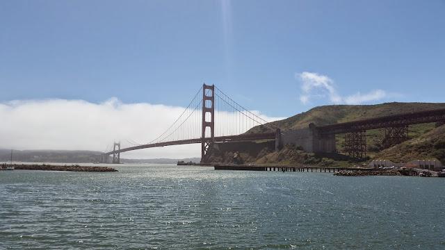 San Francisco (Kaliforniya)-13