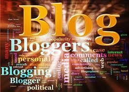 Memanfaatkan Blog Untuk Bisnis Online, Memanfaatkan Blog Untuk uang