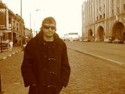 Gustavo Caso Rosendi nació en Esquel (Chubut) el 3 de agosto de 1962. gustavo caso rosendi