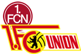 FC Nürnberg - FC Union Berlin Live Stream