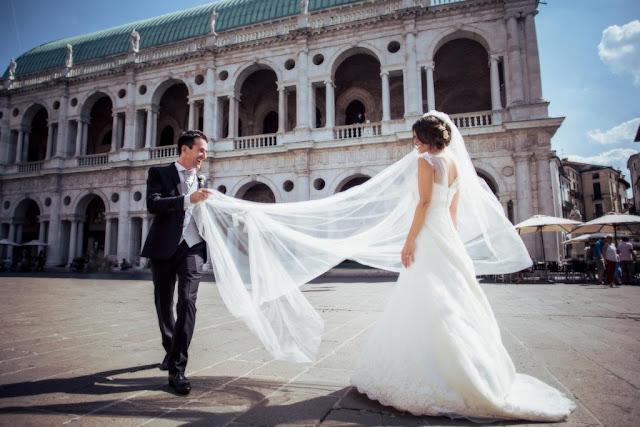 http://www.ilblogdisposamioggi.com/2016/01/fotografo-matrimonio-vicenza.html
