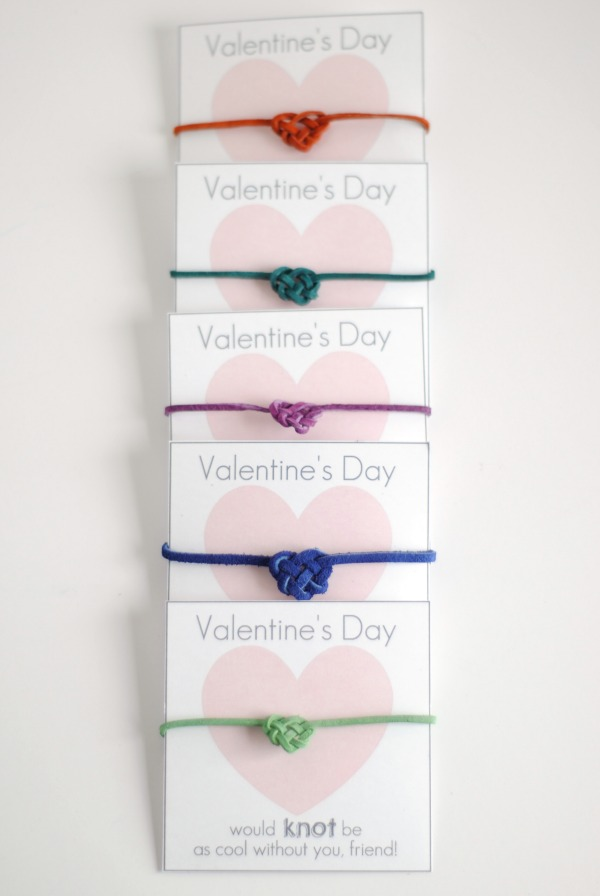 friendship stellasvalentinesweb valentine darleen darling download bracelet a