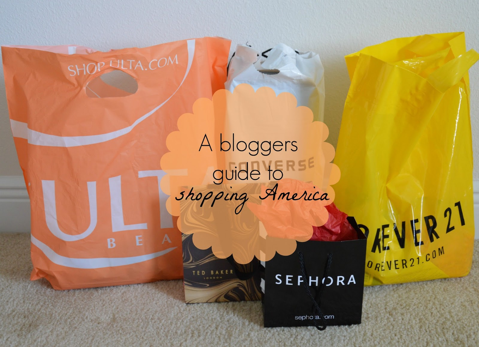 Makeup brands cheaper in usa
