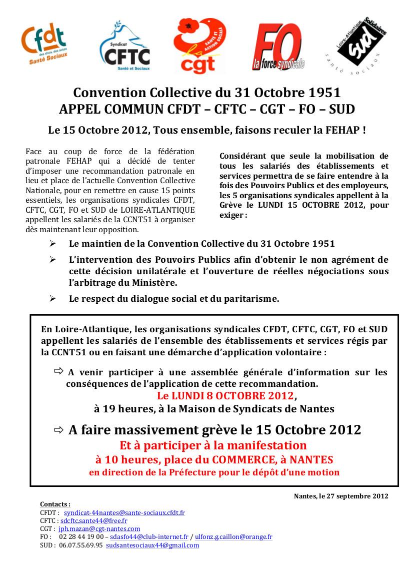 Convention Collective Nationale Des Hotels Caf Ef Bf Bds Restaurant