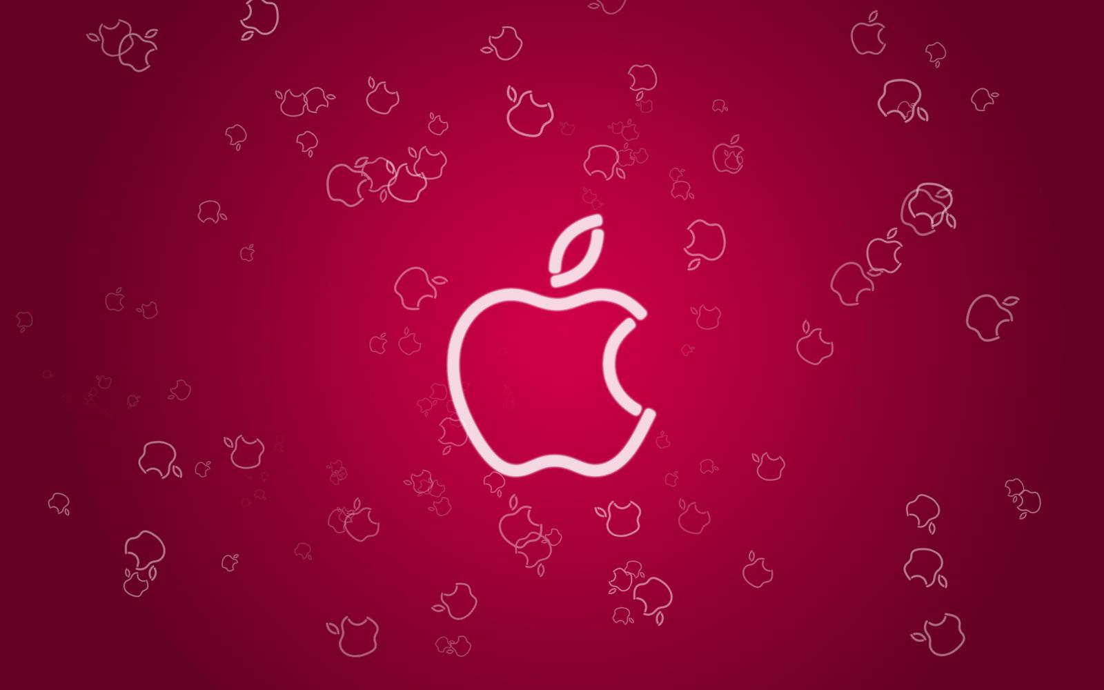http://2.bp.blogspot.com/-cff3fwCT7j4/UDGTBBa7Q1I/AAAAAAAAD_s/k5t_4bONGtI/s1600/Apple_flakes_hd_wallpaper.png