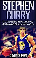 Stephen Curry The Inspiring Story of One of Basketballs Sharpest Shooters