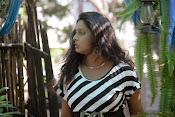 Actress Archana latest photos-thumbnail-9