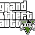 GTA - Grand Theft Auto V - IOS e ANDROID