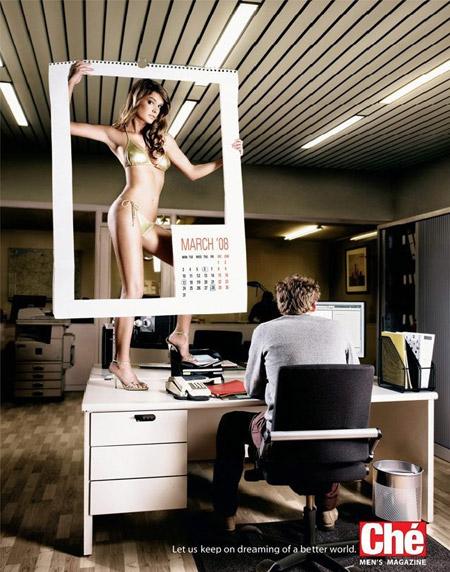 Hot+calendar