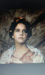 "Ana Claudia Talancón Ortiz ""Miss X"""