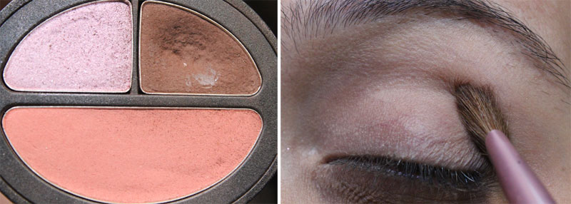 2 Tutorial de Maquiagem para Formatura