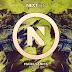 Maiki Vanics - Need It (Original Mix)