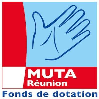 Fonds MUTA Réunion