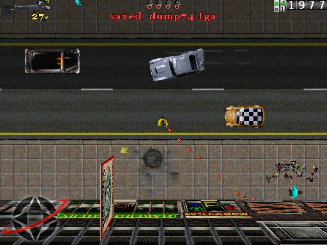 Grand Theft Auto  New Cars