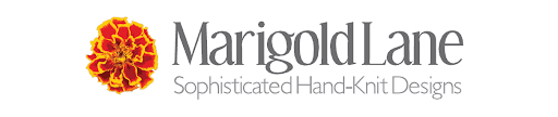 Marigold Lane