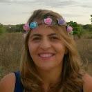 Parabéns minha amiga Marta Bernardo