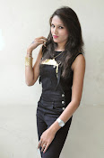 Angel Singh latest glam pics-thumbnail-9