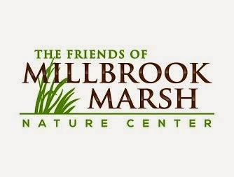 The FRIENDS of Millbrook Marsh Nature Center