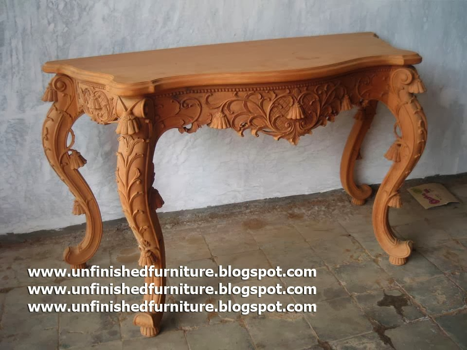 www.unfinishedfurniture.blogspot.com