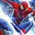 The Amazing Spider-Man Returns!