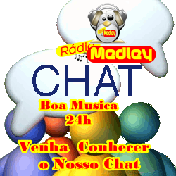 Nosso Chat