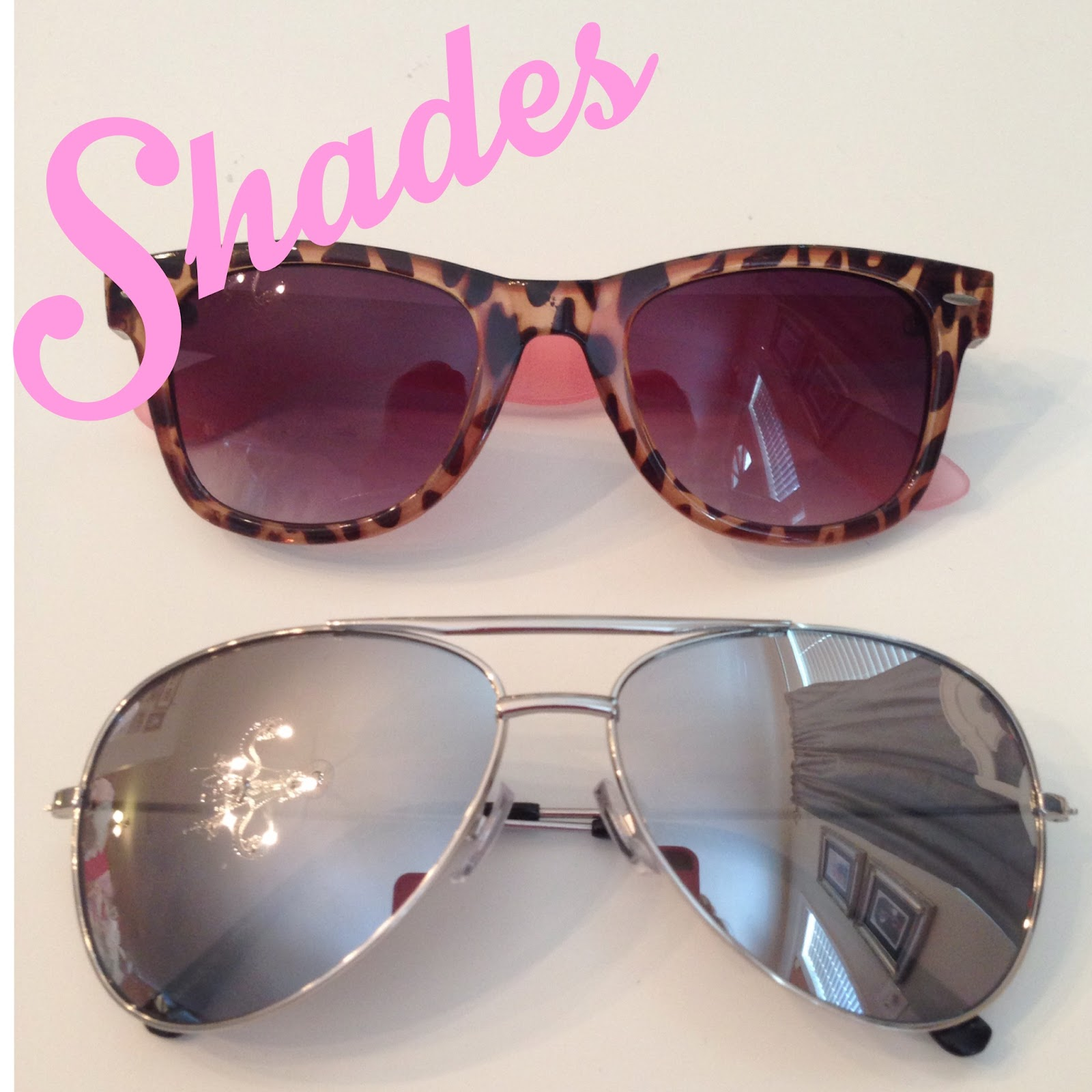 http://www.forever21.com/Product/Product.aspx?br=f21&category=acc_glasses&productid=1000064374&SizeChart=