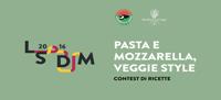 Strade della mozzarella 2016