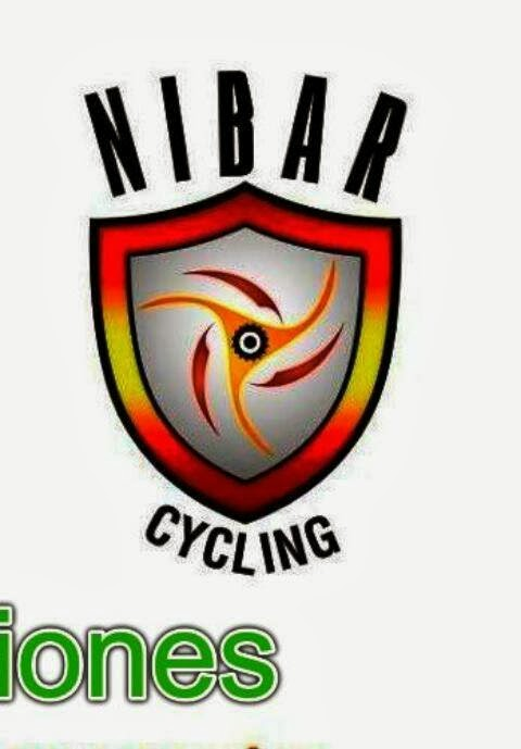 NIBAR CYCLING