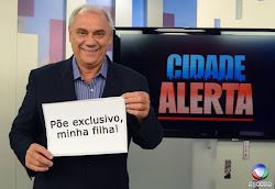 Marcelo Rezende (deixou saudades)