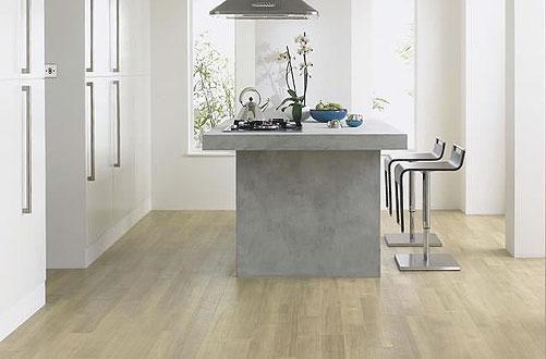 Modern Floor Vinyl Tiles Themodernsybarite