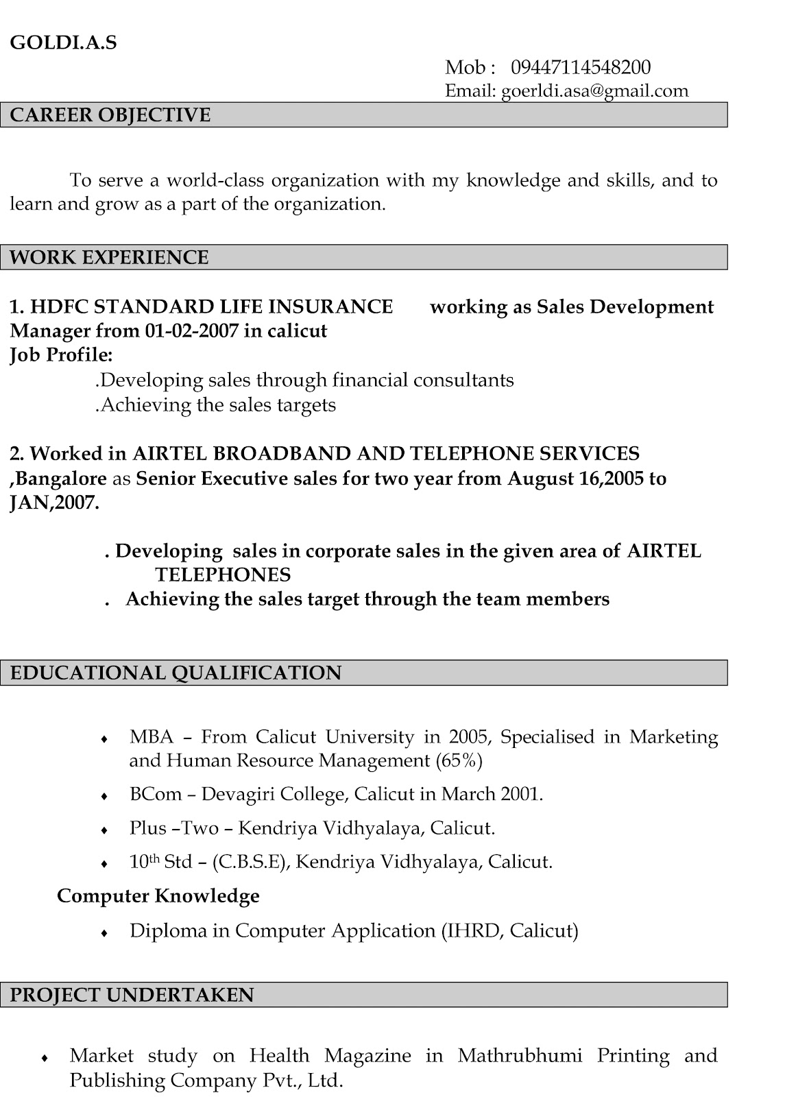 cover letter for consulting job cover letter mckinsey consulting cover letter examples samples cover letter for government job aploon